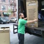 moversworkinghard