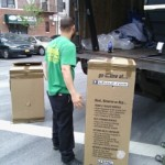 moversworkinghard2
