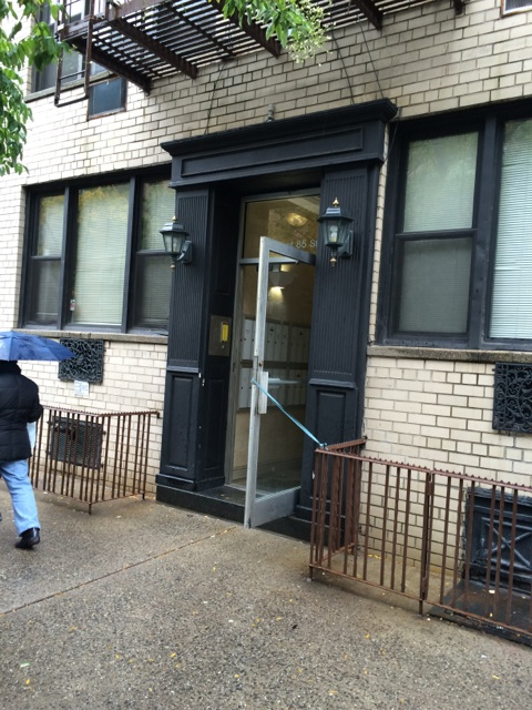 moving  from 308 east 85th street New York NY 10028