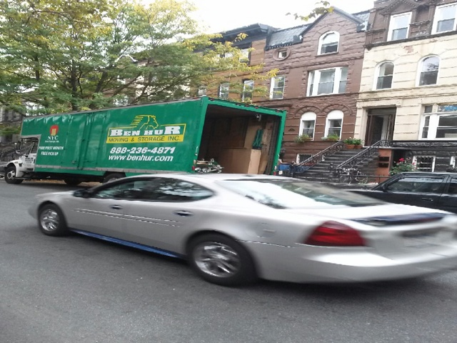 moving to Macon St in New York 3