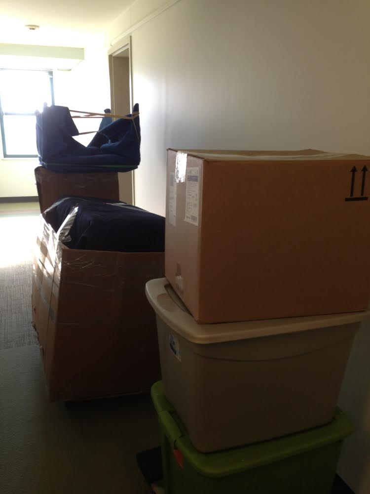 moving to yonkers ny 2