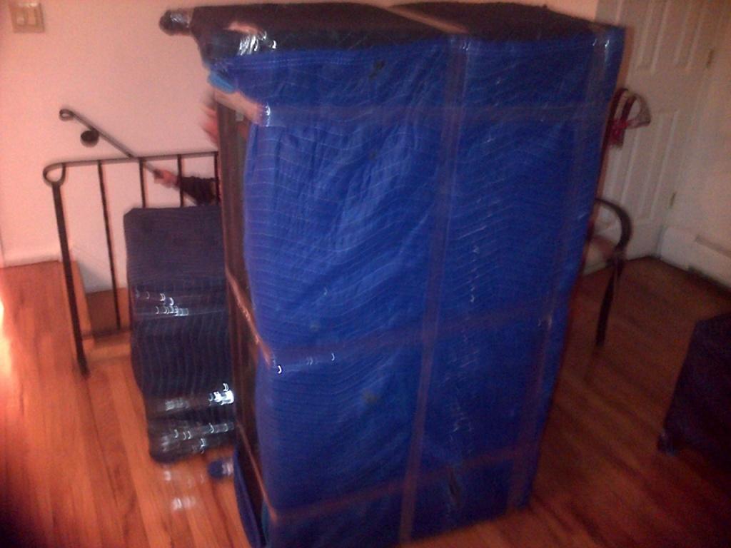 protecting customer furniture3