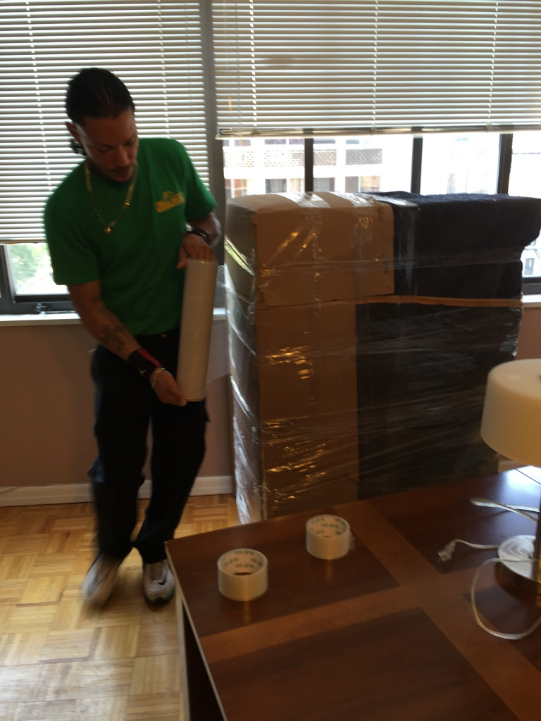 Hire Moving Companies To Move Your Furniture Without Hassle Benhur Com